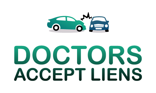 how to find a lien on a car