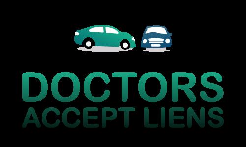 Doctors Accept Liens, CA
