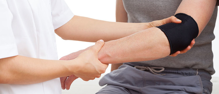 What Is a Soft Tissue Injury?
